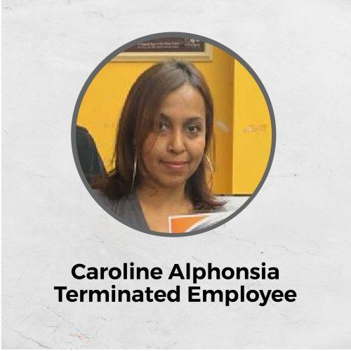 Caroline Photo-03